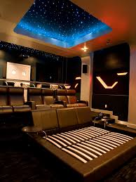 in home theater how to watch movies in theaters at home style home design