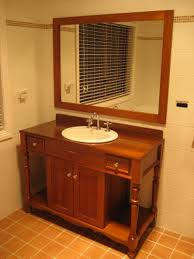 20 inch bathroom vanity toronto home vanity decoration