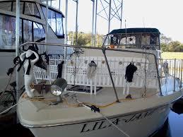 spirit halloween anchorage mobile bay
