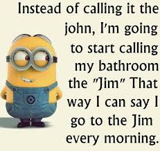 Plumbing Meme - funny plumbing memes brisbane plumber