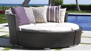 Patio Furniture Sale San Diego by Mdg Furnishes Carls Patio With New Tv Advertising Youtube
