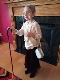 95 best halloween costumes images on pinterest carnival
