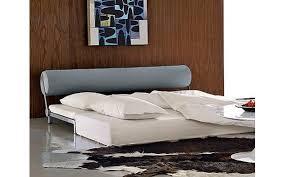 twilight sleeper sofa stylish twilight sleeper sofa awesome living room furniture plans