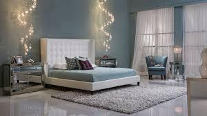 El Dorado Bedroom Furniture Dorado Furniture For A Modern Home Bar With A Stool And Xenia Bar