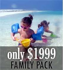 best 15 all inclusive packages images on travel
