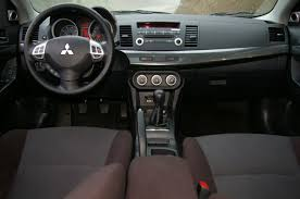 lancer mitsubishi 2012 estimate request 2012 mitsubishi lancer es custom dashboard revamp