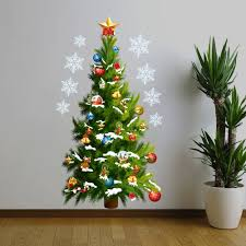 online get cheap merry christmas wallpapers aliexpress com