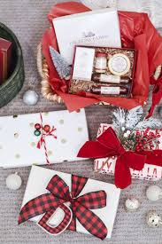 how to wrap presents click for my tips on how to wrap presents also do all the