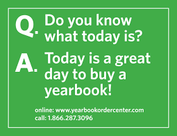 yearbook prices oakton yearbook ohsyearbook 15