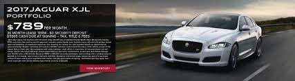 all inventory atlanta luxury motors roswell jaguar north atlanta new jaguar dealership in alpharetta ga