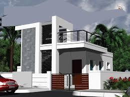 home design building elevation gharexpert building elevation