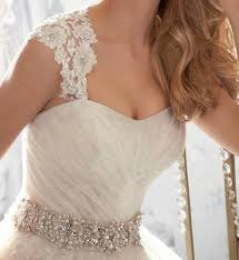 detachable wedding dress straps wedding dress detachable straps other dresses dressesss