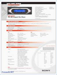 sony cdx gt56uiw wiring diagram sony wiring diagrams