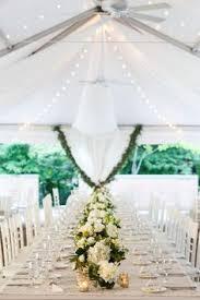 wedding planner cincinnati cincinnati wedding planner perfection cincinnati weddings