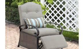 Kitchen Chair Cushions Walmart 100 Patio Furniture Cushions Walmart Chair Furniture