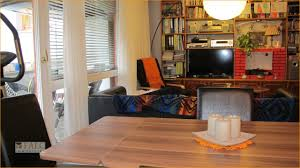 Wohnzimmer W Zburg Angebote Wohnung Zum Kauf In Unterhaching Barrierefreie 3 5 Zimmer
