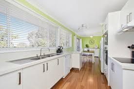 1299 kurmond road kurmond nsw 2757 house for sale ray white