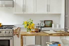 Kitchen Designs Tiny House Kitchen by Kitchen Tiny House Kitchen Designs Kitchen Ideas Tiny Farmhouse