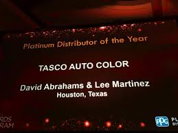 northside lexus houston texas tasco auto color news and blog event pictures open house auto