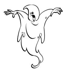 ghost cartoon free download clip art free clip art