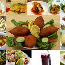 cuisine de soulef cuisine turque d ilknur
