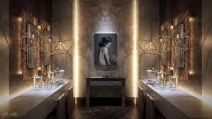 luxury master bathroom shower design luxury modern bathroom ideas