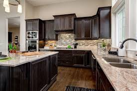 ceiling high kitchen cabinets high ceiling kitchen cabinets boatylicious org
