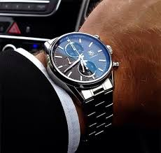 watches for best 25 expensive watches for ideas on s