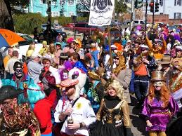 mardi gras wear what do wear to a mardi gras party updated