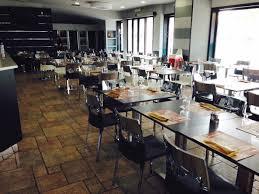 ristorante pizzeria la terrazza pizzeria la terrazza san giuliano milanese