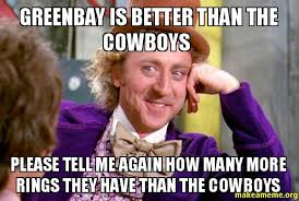 Green Bay Memes - greenbay memes 28 images packers memes packers meme tumblr