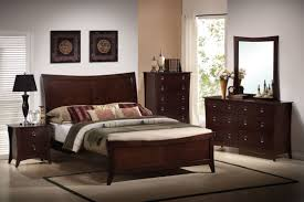 wood furniture montauk queen solid wood panel bed upholstered