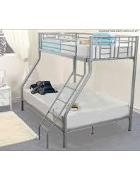 Sweet Dreams Kids Beds Children Beds Kidzdens - Dreams bunk beds