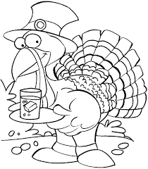thanksgiving coloring download free thanksgiving coloring