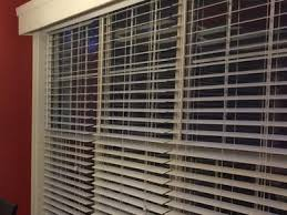 Mini Blinds At Walmart Better Homes And Gardens 2