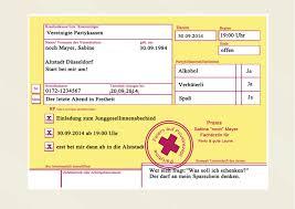 einladungskarten polterabend einladungskarten polterabend askceleste info