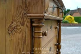 Aspen Bookcase Bookcase Reclaimed Pine Bookcase Reclaimed Pine Bookcase With