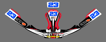 motocross jersey numbers lg1 designs motocross graphics jet ski graphics sportbike