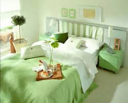 Best  Light Green Bedrooms Ideas On Pinterest Sage Green - Green color bedroom