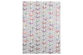 bicycle wrapping paper i want to ride my bicycle wrapping paper cyclemiles