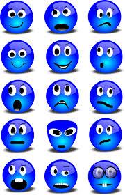 Smiley Face Memes - face clipart
