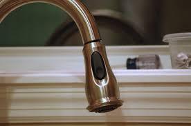 clogged kitchen faucet moen kitchen faucet repair clogged kitchen faucet