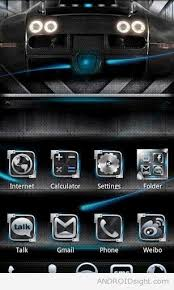 best themes for android apk download site ai blue go getjar theme v1 0 android apk download top android