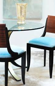 art deco dining chairs best of dining room art deco style dining