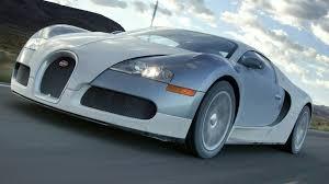 bugatti crash test bugatti drops project lydia