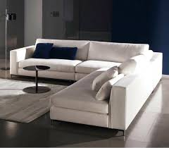 in decorations designer sectional sofas exotica sofa with lounger in decorations 10