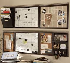 kitchen message board ideas wall board ideas for house atnconsulting