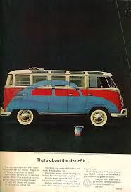 volkswagen ddb 109 best vw ads images on pinterest advertising volkswagen and