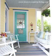 choosing my new exterior paint colors town u0026 country living