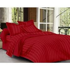 Best King Sheets Which Are The Best Bed Sheets For Winter Quora